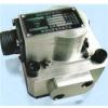CSDM1-4,CSDM1-10,CSDM1-19,CSDM1-38,射流管电液伺服阀