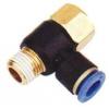 RPHF5/32-M5,RPHF5/32-01,RPHF4-02,RPHF6-M5,RPHF8-04,RPHF10-01,串联接头