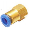 RPCF5/32-M5,RPCF1/4-01,RPCF3/8-02,RPCF1/2-01,RPCF4-M5,RPCF6-03,RPCF8-01,内螺纹直通