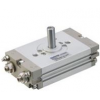 CDRQ2BS10-90,CDRQ2BS15-180,CDRQ2BS20-360,CDRQ2BW30-90,摆动气缸