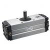 CDRA1BS32-90,CDRA1BW50-90,CDRA1BW32-180,CDRA1BS50-180,摆动气缸