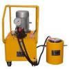 电动大吨位双作用千斤顶 QF140/100,QF200/100,QF320/150,QF400/100,QF360/500,QF460/100,