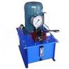 电动泵DBD0.6M,DBD0.7N,DBD0.7Q,DBD0.8M,DBD1.0M,DBD2.0M,DBD2.4L,DBD3.0L,
