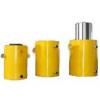 分离式液压千斤顶 QF50-100,QF100-100,QF150-200,QF200-160,QF320-200,QF400-200