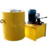 液压千斤顶 CLSG50-100,CLSG100,CLSG150,CLSG200,CLSG320,CLSG400,CLSG630,CLSG800,