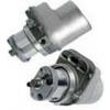 齿轮泵 CBZ015-D/100,CBZ015-D/085