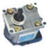 齿轮泵 CBZ306A-060/125