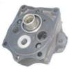 齿轮泵 CBJ26-B40-K,