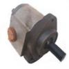 齿轮泵 CBJ50-E25D,CBJ50-E35D,
