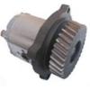 齿轮泵 CBJ30-E16C,