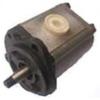 齿轮泵 CBJ26-E20
