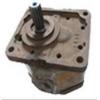 齿轮泵 CBJ50A-E32-B5K,
