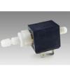 电磁泵 SDPU-4037-230A,SDPU-4037-120A