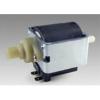 电磁泵 SDPU-01CF-240A220,SDPU-01CF-120A55,