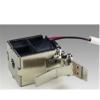 直动电磁铁 SDK-0930S-B3.4