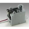 直动电磁铁 SDK-0928L-B2.4