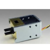 直动电磁铁 SDK-0836L-6A,SDK-0836L-12A,SDK-0836L-24A,SDK-0836L-48A,