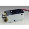 直动电磁铁 SDK-0630L-6A,SDK-0630L-12A,SDK-0630L-24A,SDK-0630L-48A,