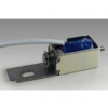 直动电磁铁 SDK-0625S-6A,SDK-0625S-12A,SDK-0625S-24A,SDK-0625S-48A