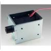 直动电磁铁 SDO-1250L-06A,SDO-1250L-12A,SDO-1250L-24A,SDO-1250L-48A