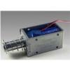 直动电磁铁 SDO-1253L-06A,SDO-1253L-12A,SDO-1253L-24A,SDO-1253L-48A