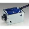 直动电磁铁 SDO-0626S-6A,SDO-0626S-12A,SDO-0626S-24A,SDO-0626S-48A
