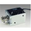 直动电磁铁 SDO-0520L-06A,SDO-0520L-12A,SDO-0520L-24A,SDO-0520L-48A,