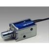 直动电磁铁 SDO-0415L-6A,SDO-0415L-12A,SDO-0415L-24A,SDO-0415L-48A,