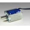 直动电磁铁 SDO-0315L-06A,SDO-0315L-12A,SDO-0315L-24A,SDO-0315L-48A