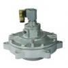 膜片先导淹没式脉冲电磁阀 BS13S-DN50,BS13S-DN62,BS13S-DN76