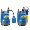 HCP PUMP家用泵浦 P0ND-100A,P0ND-150A,