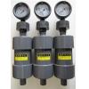HYMZ-KP0.5/1.0,HYMZ-KP1.0/1.0,HYMZ-KP2.0/1.0,HYMZ-KP3.0/1.0,HYMZ-KP4.0/1.0,HYMZ-KP5.0/1.0,空气式脉动阻尼器