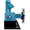 J-DM-8/64,J-DM-12/50,J-DM-14/40,J-DM-22/32,J-DM-27/25,J-DM-40/25,J-DM-65/20,液压隔膜计量泵