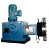 J6-400/30,J6-500/30,J6-800/25,J6-1100/22,J6-1250/20,J6-1500/15,J6-2000/10,液压隔膜计量泵