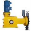 J-TM-23/64,J-TM-33/64,J-TM-60/50,J-TM-67/40,J-TM-110/32,J-TM-180/25,液压隔膜计量泵
