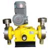 2JZ-JM1500/0.7,2JZ-JM2000/0.5,2JZ-JM2500/0.4,2JZ-JM3000/0.2,2JZ-JM3600/0.2,机械隔膜计量泵