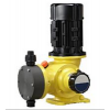 GB0080,GB0180,GB0250,GB0350,GB0450,GB0500,GB0600,GB0700,GB1000,GB1200,机械隔膜计量泵