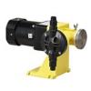 JWM10/1.0,JWM20/1.0,JWM40/0.8,JWM60/0.6,JWM80/0.5,JWM100/0.4,JWM120/0.4,机械隔膜计量泵