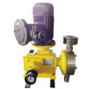 JX-JM25/1.0,JX-JM50/1.0,JX-JM90/0.7,JX-JM120/0.7,JX-JM170/0.7,机械隔膜计量泵