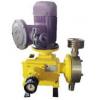 JZ-JM630/0.7,JZ-JM750/0.7,JZ-JM1000/0.5,JZ-JM1200/0.4,JZ-JM1500/0.2,机械隔膜计量泵