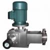 J2-80/3.0,J2-100/2.5,J2-120/2.5,J2-150/1.6,J2-200/1.2,J2-250/1.0,J2-300/0.8,柱塞式计量泵