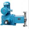 J4-8/65,J4-16/65,J4-30/40,J4-50/28,J4-64/25,J4-80/22,J4-110/16,J4-140/14,柱塞式计量泵