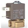 ZCQ-20B-09,微型电磁阀
