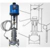 自力式电控温度调节阀 ZRSWK-16,ZRSWK-25,ZRSWK-40,ZRSWK-64,ZRSWK-16-DN20