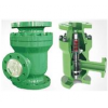 自动循环泵保护阀 ZDM-PN16,ZDM-PN25,ZDM-PN40,ZDM-PN64,ZDM-PN100,ZDM-PN160,