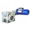 蜗轮蜗杆减速机 RV25,RV30,RV40,RV50,RV63,RV7.5,RV10,RV15,RV40/63,