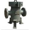 直桶式过滤器 LPGX-15I,LPGX-25I,LPGX-40I,LPGT-40A,LPGT-50A
