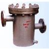 泵前过滤器 YG07-25P-DN50,YG07-25P-DN80,YG07-40P-DN100