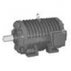 辊道用变频调速三相异步电动机 YGP100L,YGP112L1,YGP160S2,YGP200L1,YGP225M2,