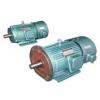 变频调速电机  YTSP90,YTSP100,YTSP112,YTSP160,YTSP200,YTSP315